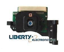 NEW OPTICAL LASER LENS PICKUP - model: PVR-502T 23 Pin
