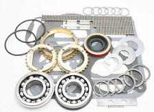 Ford T98 Transmission Rebuild Bearing Kit 4spd w/ Synchros