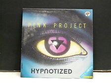 PINK PROJECT Hypnotized 13342