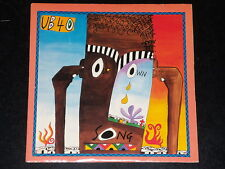 45 tours SP - UB 40 - OUR OWN SONG - 1986