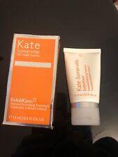 Kate Somerville Exfoliating Treatment .5 Oz