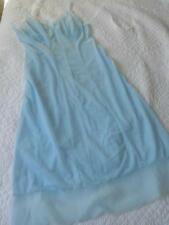 Unbranded Nylon Vintage Clothing for Women