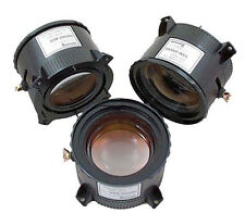 One Powerful Projection TV Lens, Telescope or Fire Starter ( 25L023 )