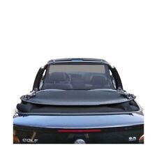 Wind deflector - windblocker VW Golf Mk3 cabriolet