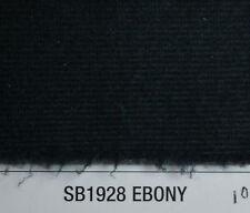 Sedan Headliner Fabric Replacement Repair Material Kit Multiple Colors Available