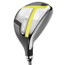Clubs de golf Wilson graphite pour femmes
