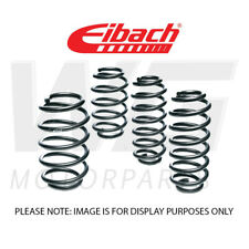 Eibach Pro-Kit fits for TOYOTA YARIS (_P13_) 1.3 VVT-i (12.10