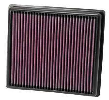 Filtre à air pour BMW 318 E46 2.0 00 To 07 Bosch Véritable Qualité Supérieure De Remplacement