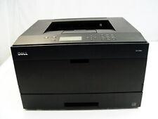 Dell 3330dn Mono Laser Printer, U889R