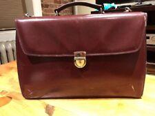 Jack Georges - Briefcase