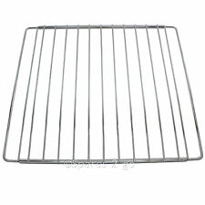 Adjustable Stainless Steel Oven Grill Shelf Fits World Cooker