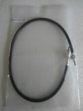 """Vincent Tachometer Cable 2' 3.5""""  Smiths  DF1111/15, 52091/5"""
