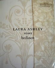 Laura Ashley Traditional Home Bedding