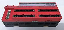 ALLEN BRADLEY 1791DS-IB8XOB8 Kompaktblock Gerät Ser.a 1791DSIB8XOB8 - L2