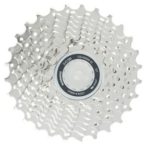 New Packaged Shimano Tiagra HG500 4700 10 Speed Road Bike Cassette  Ratio Choice