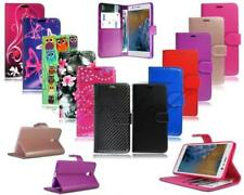 Étuis, housses et coques simples Nokia 3 pour téléphone mobile et assistant personnel (PDA) Nokia