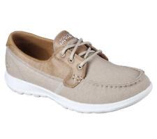 Zapatillas deportivas de mujer Skechers Skechers GOwalk