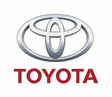 Genuine Toyota Corolla Compressor Cam Position Sensor 90919-05007