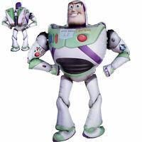 Toy Story 4 Buzz Lightyear AirWalker Party Giant Foil Balloon
