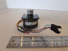 Escap Motor P532.258.004.10 Stepper Stepping Made in Switzerland