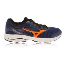 Scarpe scarpe da ginnastici multicolori per bambini dai 2 ai 16 anni Numero 32,5