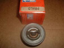 OPEL COMMODORE 1967-71, KAPITAN 1959-77, NEW THERMOSTAT, QTH184