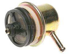 BWD 23045 Fuel Injection Pressure Regulator