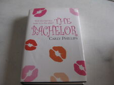 THE BACHELOR-CARLY PHILLIPS (HB) DJ