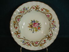 Royal Worcester Bournemouth Rimmed Fruit / Dessert Bowl(s)