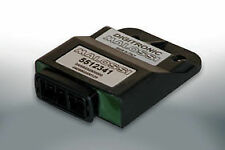 Boîtier Bloc cdi Digitronic avec IMMOBILISATEUR Malossi PIAGGIO X9 X8 MP3 125