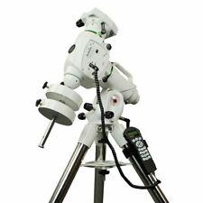 Sky-Watcher Eq6-R Mount