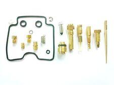Carburetor Rebuild Kit for 2003-2006 Yamaha Kodiak 450 YFM450 ATV