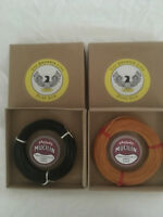 Phoenix 40 Yard Silk Fly Line