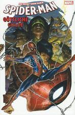 Spider-Man - Göttliche Gnade, Panini