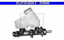 ATE Brake Master Cylinders for FORD ESCORT 03.2119-0525.3 - Mister Auto