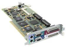 COMPAQ 265364-001 BOARD PERIPHERAL NSA E7000