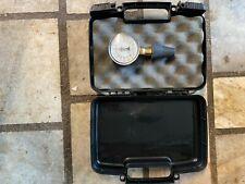Kohler Pressure / Vacuum Tester Kit - 25 761 22S