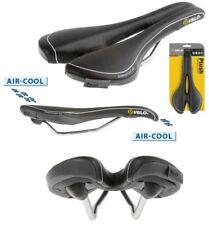 VELO Plush Speedflex AC Fahrrad Sattel Airchannel Comp Fahrradsattel Rennrad MTB