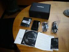 BlackBerry 9500 Smartphone