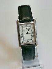 MAURICE - LACROIX - Herren/Damen - Uhr mit Quarz - Werk **defekt**.