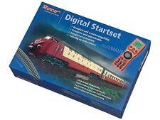 ROCO 63121 Startpackung 4-tlg. TEE, RAm SBB,DCC, Sound                     #1550