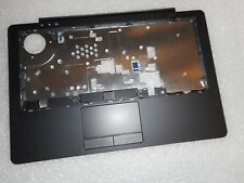 AS IS GENUINE DELL Latitude E7440 Palmrest CHN14 9Y37N 07YM8