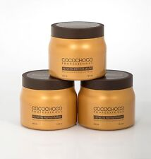 COCOCHOCO Keratin repair mask 500ml 17oz - Buy 4 masks and get 2 masks for free