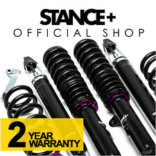 Stance+ Street Coilovers BMW 3 Series E92 Coupe 2WD 316-335 (2005-2013)