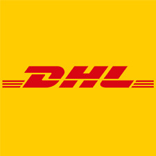 $25 Expedited Shipping Fee for DHL with Tracking Number