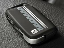 Genuine SEAT Accessories Ateca Key Cover Offroad Design 575087013A Keyfobs