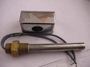 Mars 32408 Copeland 518-0002-01 Hotwatt 518-0002-10 480v 110 w Crankcase Heater