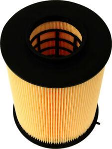 Air Filter-Original Performance WD Express 090 18016 501