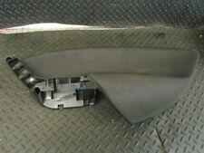 2017 SEAT IBIZA 1.2 TSI FR 3DR driver side window switch con Trim 6J3867114A