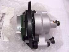 CPI XS 250 Quad ATV Bremssattel vorn rechts Sattel Caliper